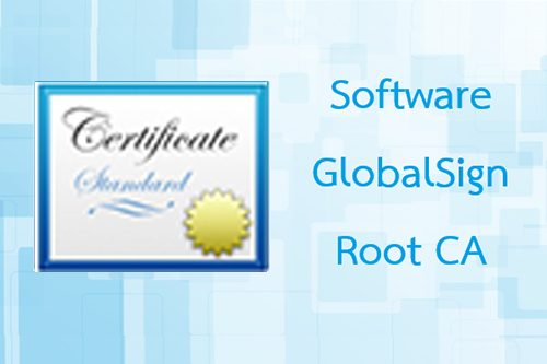 cover-image-software-globalSign